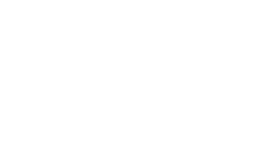 Phoenix Pipeline Products Ltd