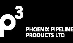 Phoenix Pipeline Products Ltd